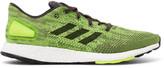 Adidas Sport - Pureboost Dpr Sneakers