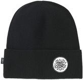 Men Sprz Ny Knitted Cap