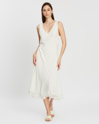 Elka Collective Luna Dress