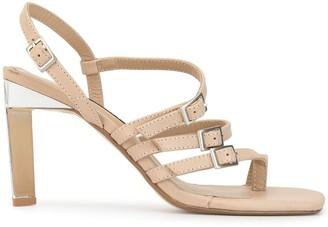 Senso Odette sandals