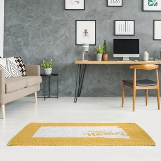 Chenille Rug Shop The World S Largest Collection Of Fashion Shopstyle