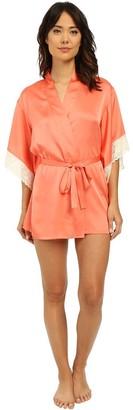 Natori Josie by Women's Coquette Robe