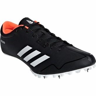 adidas Adizero Prime Sprint Spike Men's Track & Field Shoes