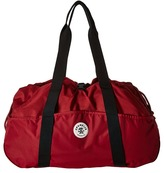 Crumpler Peak Season Beach Bag