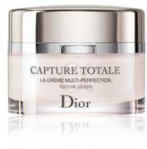 Christian Dior Capture Totale Multi-Perfection Creme Light Texture/2 oz.