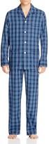 Derek Rose Ranga 24 Pajama Set