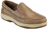 Sperry Billfish Leather Slip-On Shoes