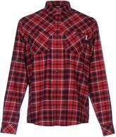 Carhartt Shirts - Item 38638507