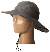 Outdoor Research Rambler Sun Sombrero Traditional Hats