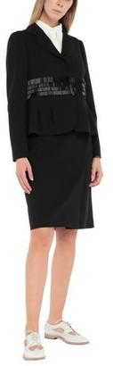 Moschino Cheap & Chic MOSCHINO CHEAP AND CHIC Women's suit