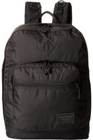 Burton Big Kettle Pack Backpack Bags