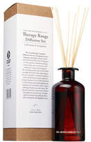 The Aromatherapy Co. Aroma Co Mint & Bergamot Diffuser 250ml