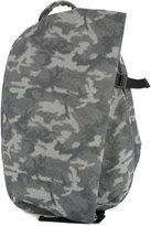 Côte&Ciel Isar RePet backpack