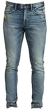 PRPS Men's Windsor Skinny Jeans
