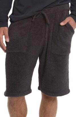 Barefoot Dreams Lounge Shorts