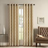 SONOMA Goods for LifeTM Gianna Window Curtain