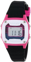 Freestyle Unisex 102272 Classic-Mid Digital Watch with Black Band