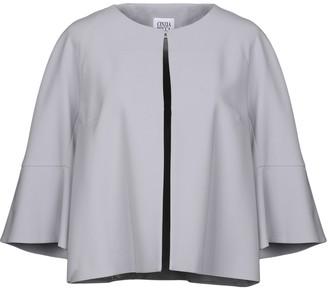 Cinzia Rocca Suit jackets