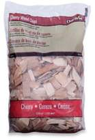 Bed Bath & Beyond Char-Broil® Cherry Wood Chips