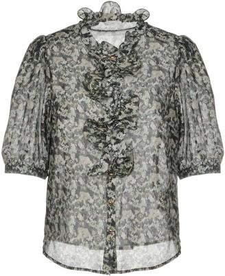 Manoush Shirts - Item 38765910HQ