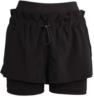 Stella McCartney X Adidas Hiit Shorts