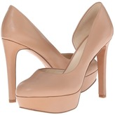 Nine West Danton