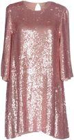Amen Short dresses - Item 34784043