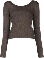 A.L.C. 'chance' Sweater