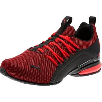 Puma Axelion Mesh Wide Men's Training Shoes