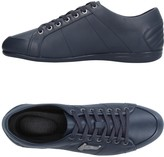 Versace Low-tops & sneakers - Item 11227775