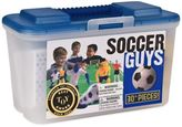 Bed Bath & Beyond Kaskey Kids 30-Piece Soccer Guys