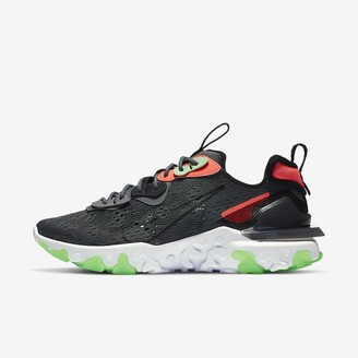 Nike Men's Shoe React Vision