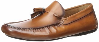 Kenneth Cole New York Men's Theme Driver D Driving Style Loafer