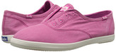 Keds Chillax Seasonal Solids