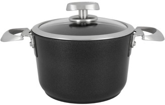 Scanpan Pro IQ Dutch Oven with Lid (3.2L)