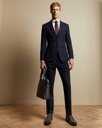 Ted Baker THRILLD Two-piece suit