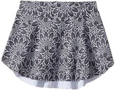 Capezio Boho Fairytale Moonshadow Skirt Girl's Skirt