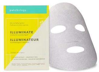 Patchology Flashmasque Illuminate Masque
