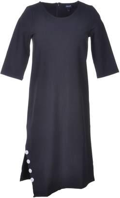 Armani Jeans Short dresses