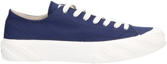 Band Of Outsiders Low-tops & sneakers