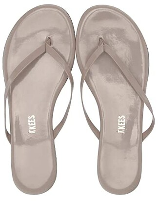 TKEES Glosses (Sweet Smoke) Women's Sandals