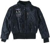 Aeronautica Militare Jackets - Item 41747950