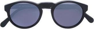 RetroSuperFuture Round Shaped Sunglasses
