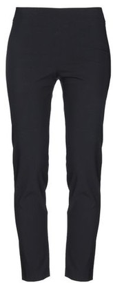 Avenue Montaigne Leggings