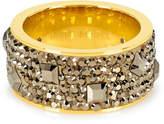 Henri Bendel Bendel Rocks Candy Ring