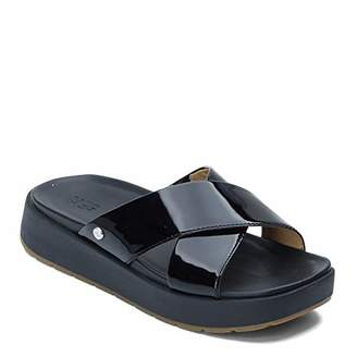 UGG Women's Flat Sandal