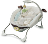 Fisher-Price Lil Lamb Infant Seat