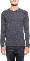 Dolce & Gabbana Crew Neck Pullover
