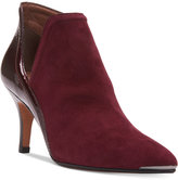 Donald J Pliner Talia Pointed-Toe Booties