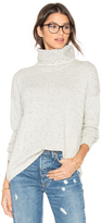 Soft Joie Lynfall Sweater